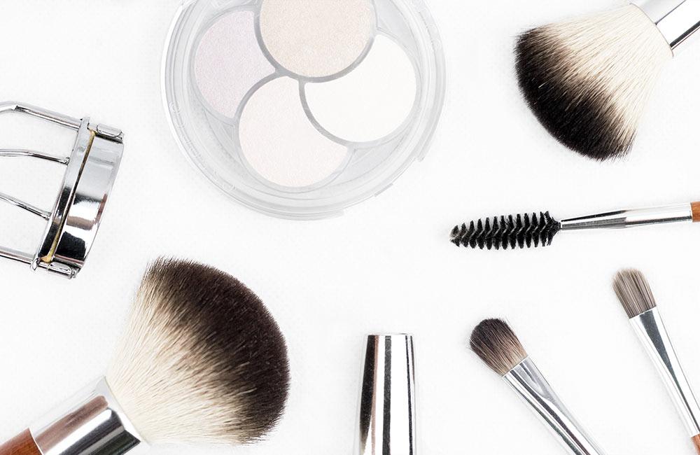 Poznaj 5 Sekretów Makijażu Oczu Dla Początkujących Mojakosmetyczkapl