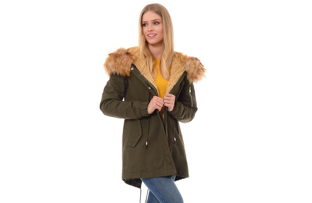 c6127a8d9f Nowe kolekcje to nowe typy ubrań do wyboru i przede wszystkim nowości
